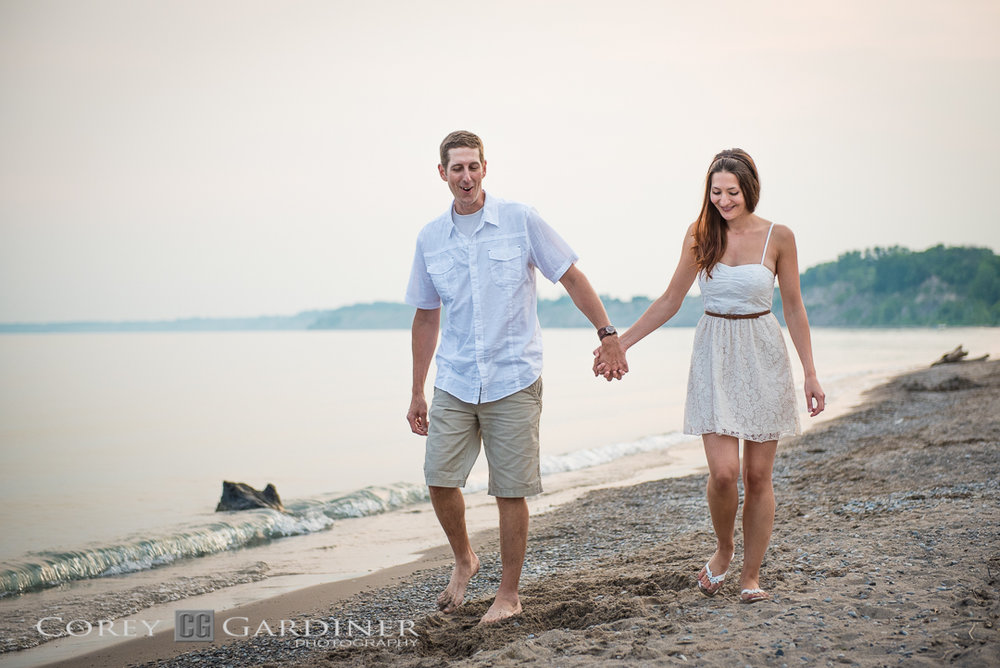 Lydia and Nick Engagement CG Web Use-7.jpg
