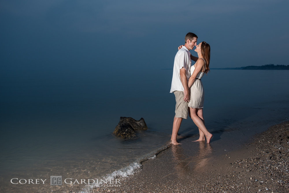 Lydia and Nick Engagement CG Web Use-11.jpg