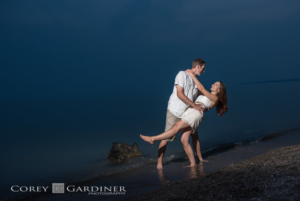 Lydia and Nick Engagement CG Web Use-14.jpg
