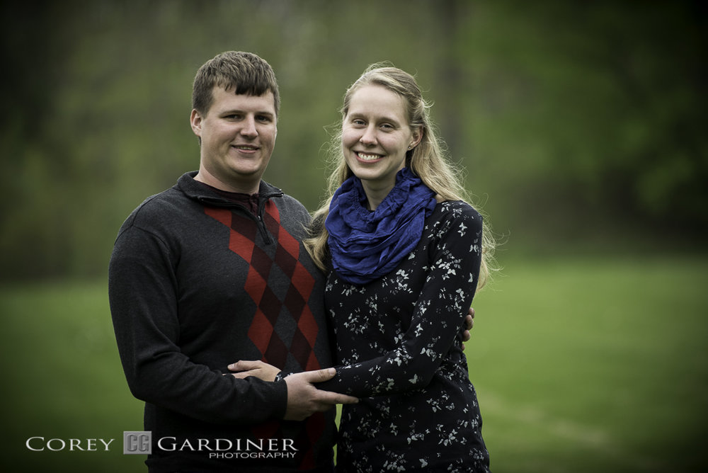 Nicole and Ian Engagement Web Use-1.jpg