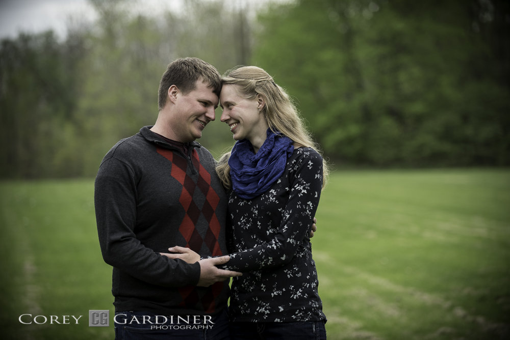 Nicole and Ian Engagement Web Use-4.jpg