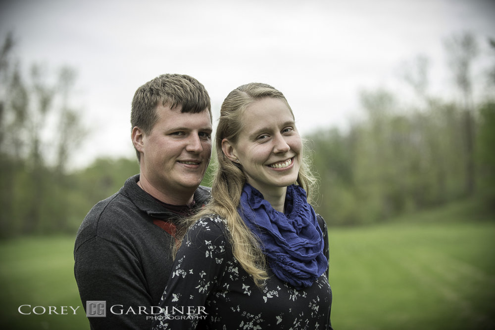Nicole and Ian Engagement Web Use-6.jpg