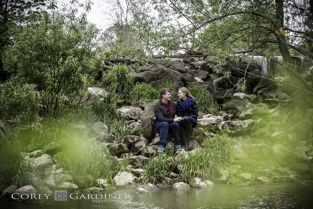 Nicole and Ian Engagement Web Use-20.jpg