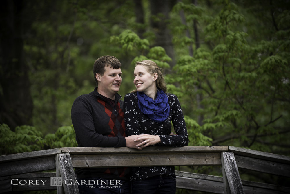 Nicole and Ian Engagement Web Use-30.jpg