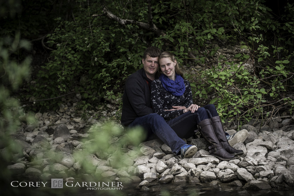 Nicole and Ian Engagement Web Use-40.jpg