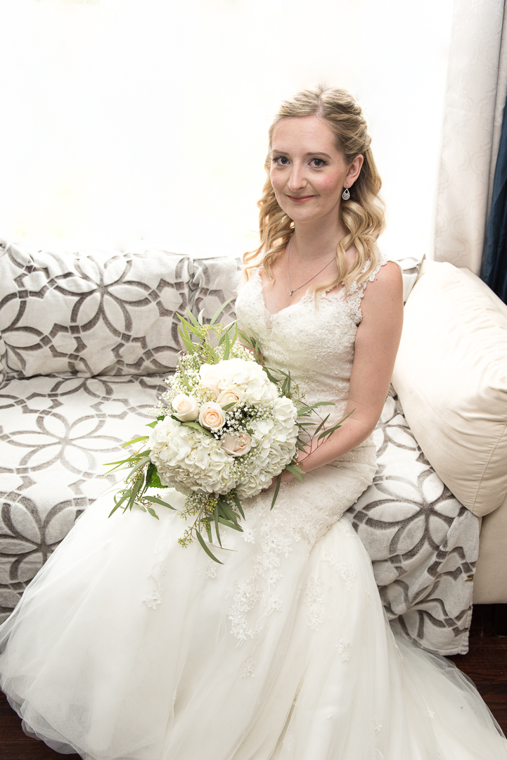 M&M Wedding-9.jpg