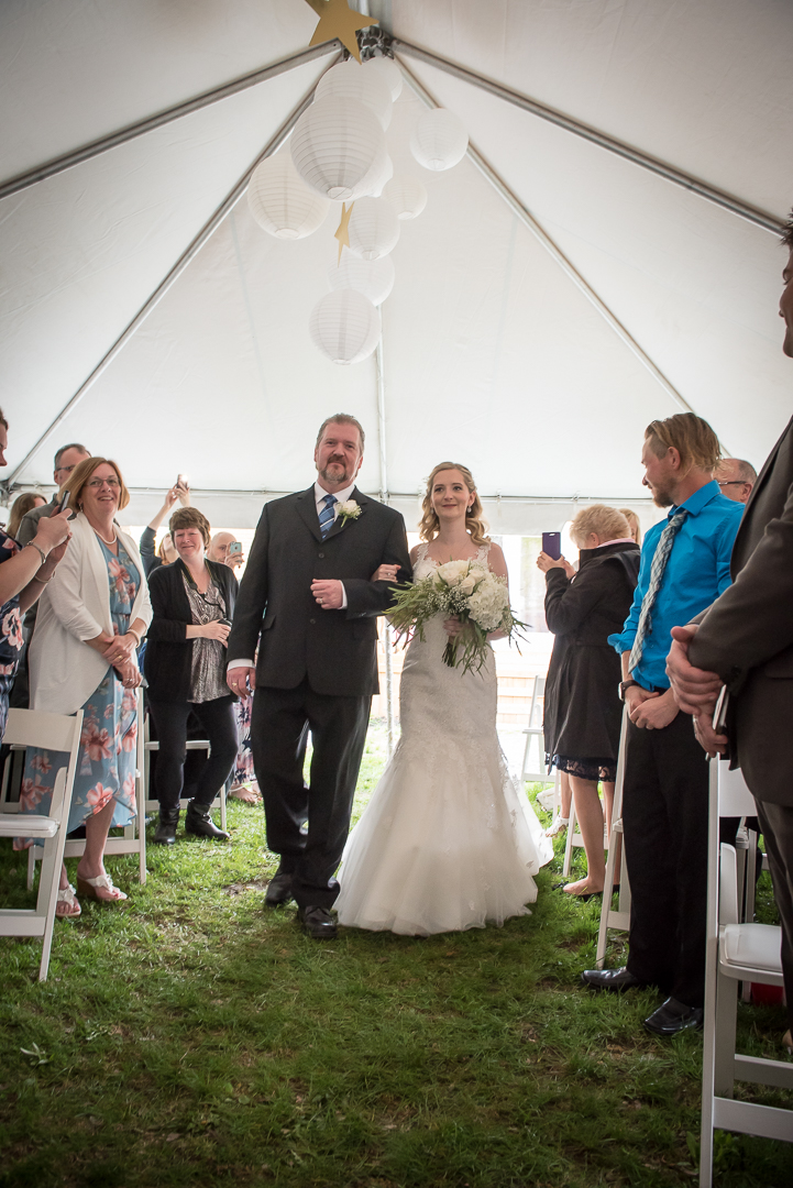 M&M Wedding-12.jpg