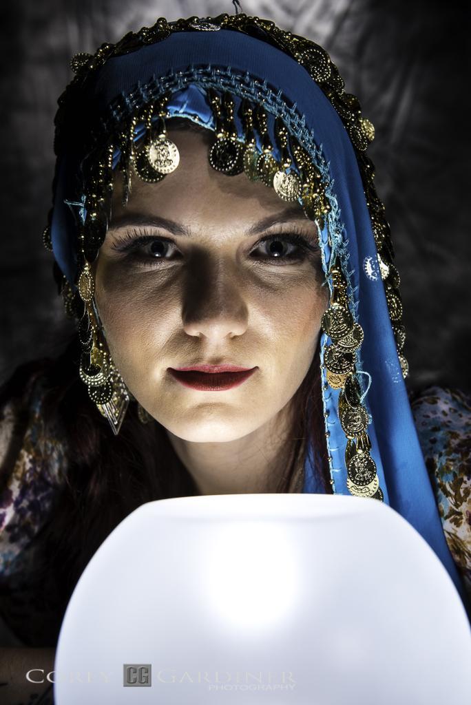 Ines Nina Gypsy Workshop Web Use-7.jpg