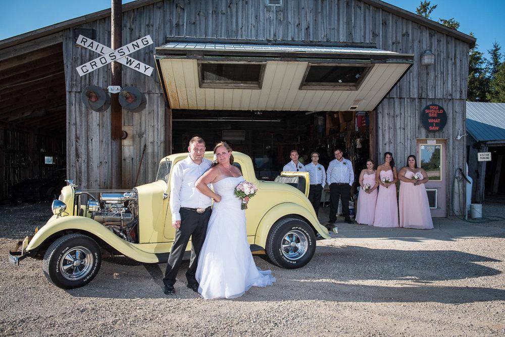 J&G Wedding-20.jpg