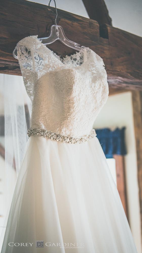 Nicole and Ian Wedding 6.jpg
