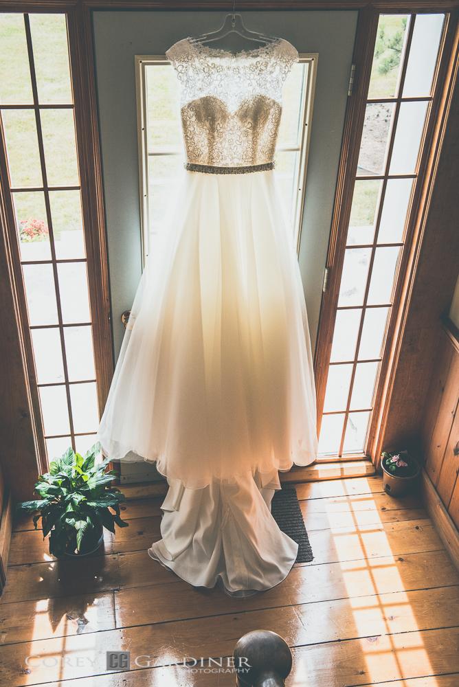 Nicole and Ian Wedding 12.jpg