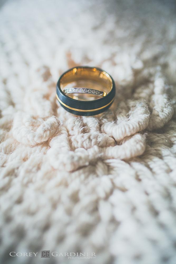 Nicole and Ian Wedding 15.jpg