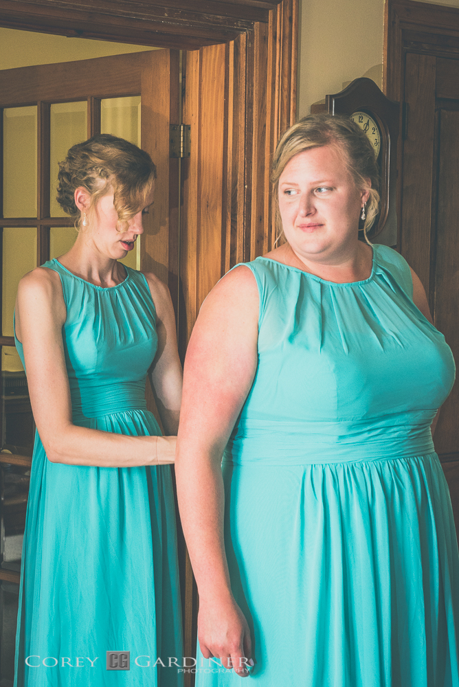 Nicole and Ian Wedding 26.jpg
