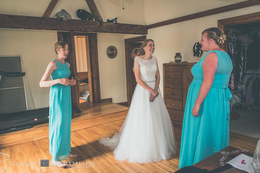 Nicole and Ian Wedding 30.jpg