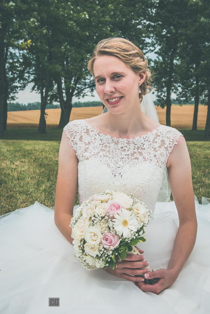 Nicole and Ian Wedding 48.jpg