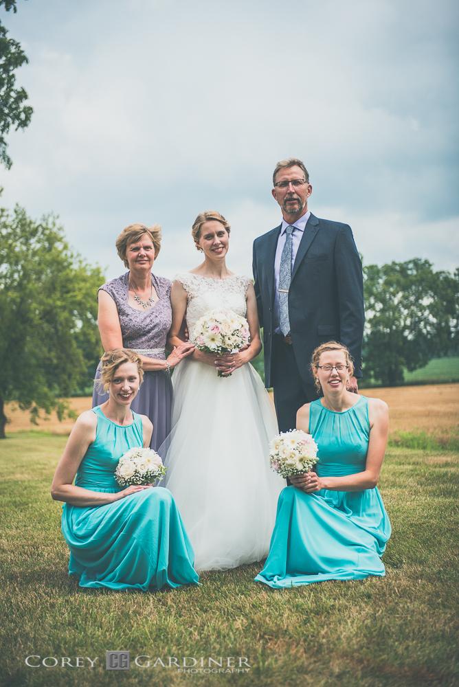Nicole and Ian Wedding 56.jpg