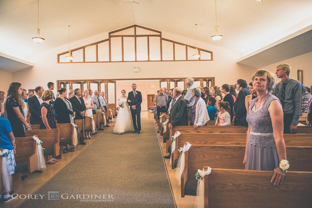 Nicole and Ian Wedding 61.jpg