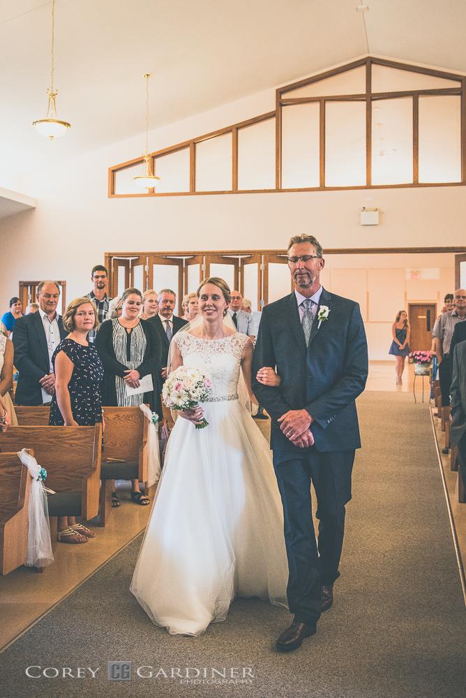 Nicole and Ian Wedding 62.jpg