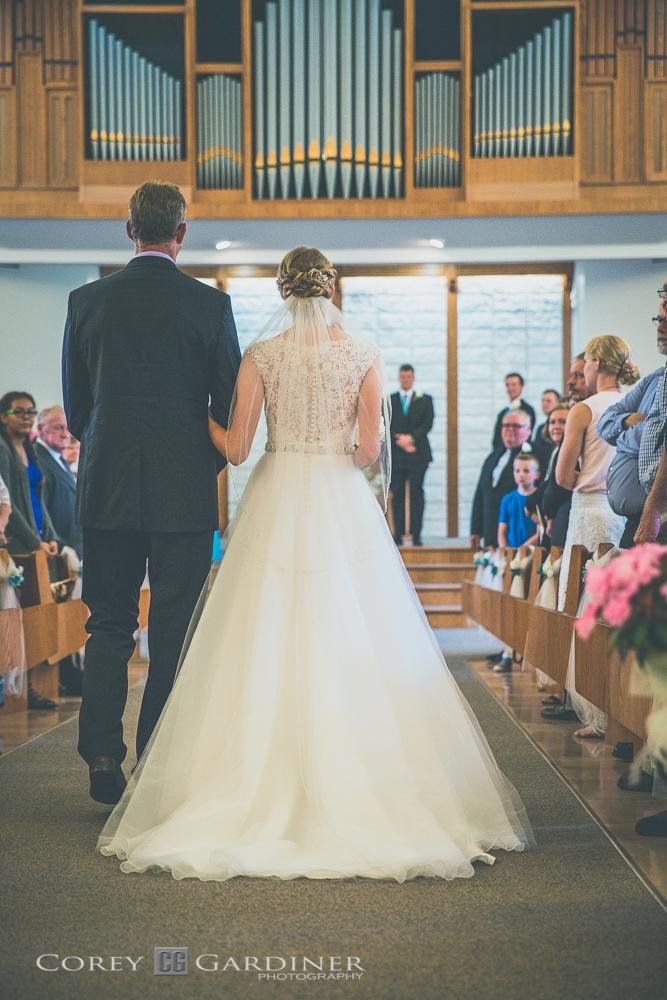 Nicole and Ian Wedding 63.jpg