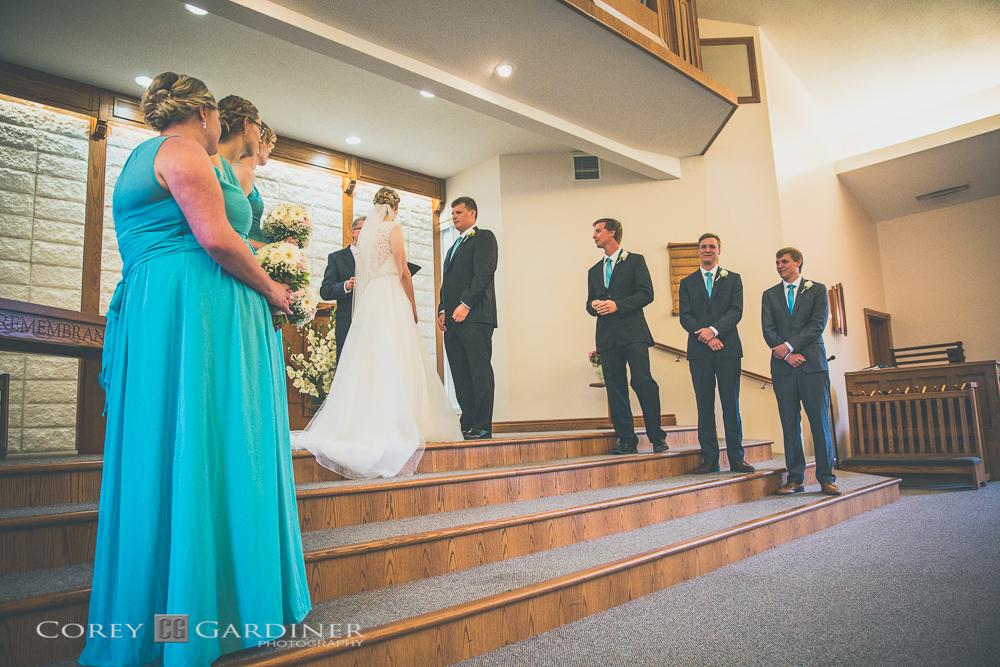 Nicole and Ian Wedding 67.jpg