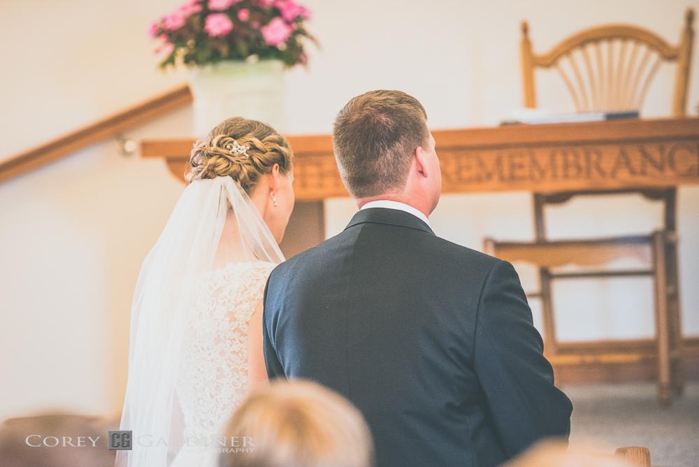Nicole and Ian Wedding 68.jpg