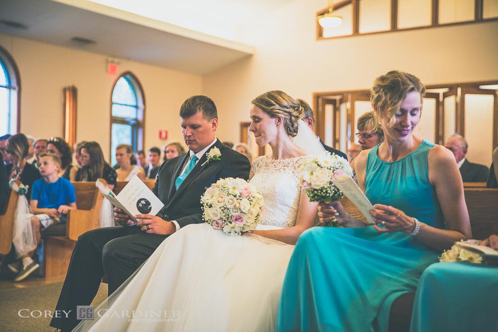 Nicole and Ian Wedding 69.jpg