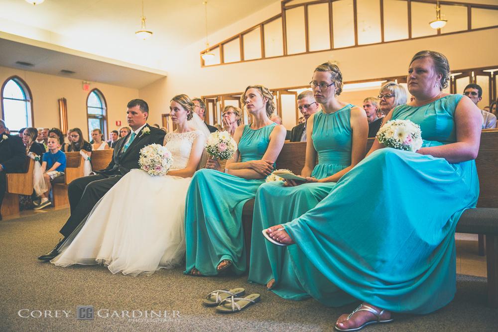 Nicole and Ian Wedding 70.jpg