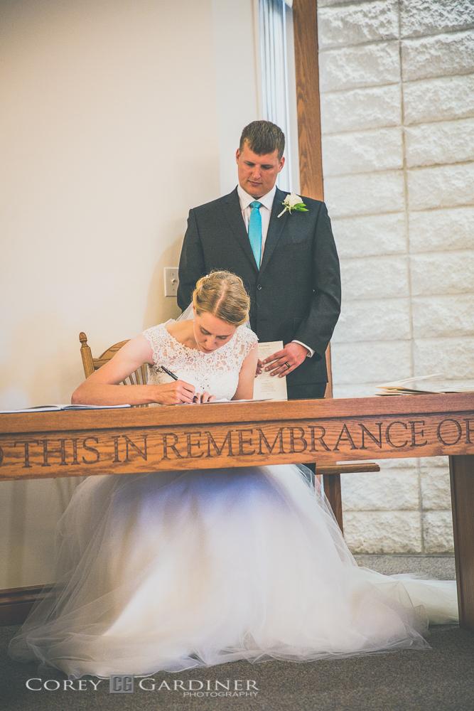Nicole and Ian Wedding 71.jpg
