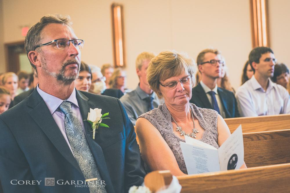 Nicole and Ian Wedding 73.jpg