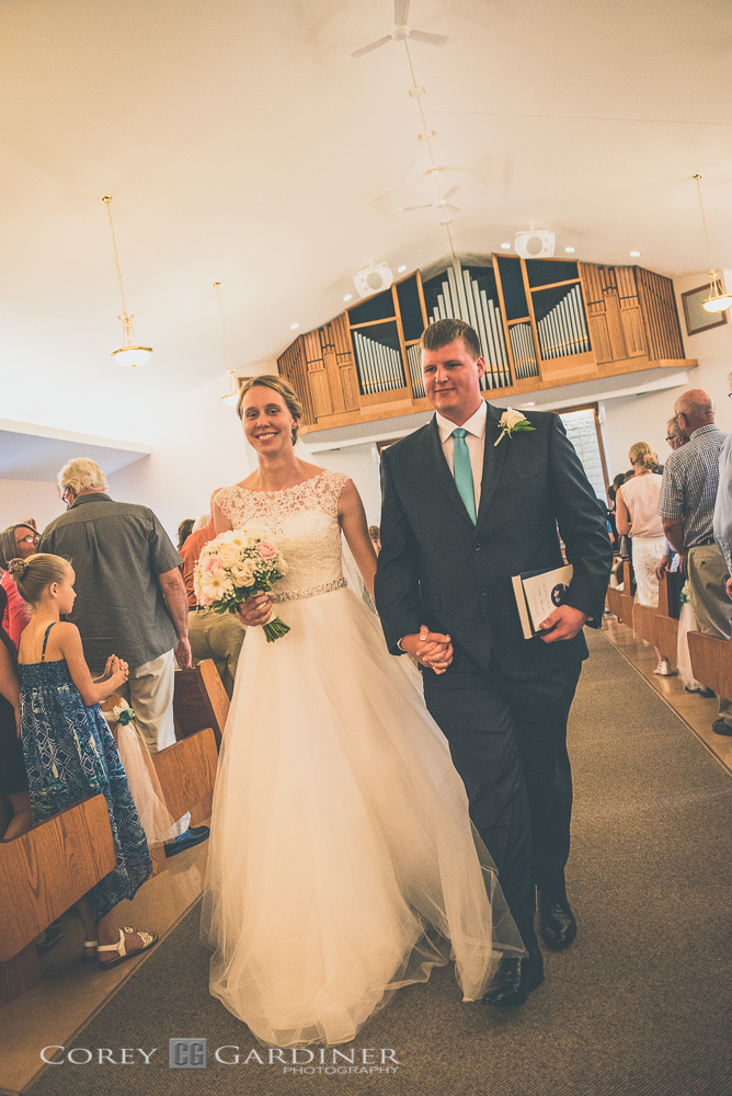Nicole and Ian Wedding 74.jpg