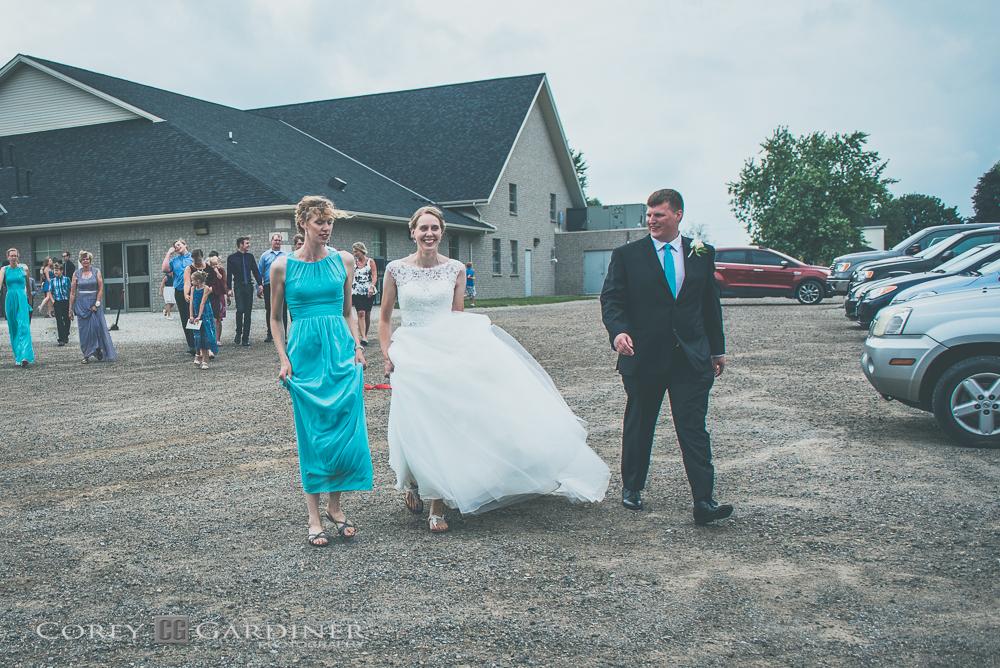 Nicole and Ian Wedding 76.jpg