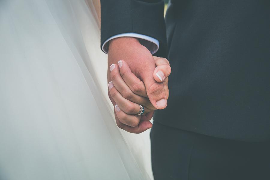 Nicole and Ian Wedding 501.jpg