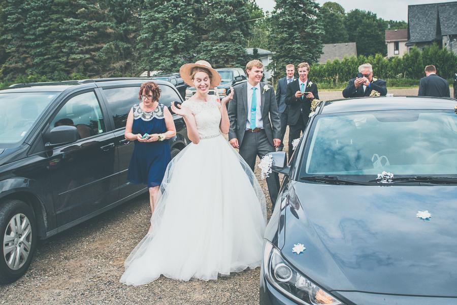 Nicole and Ian Wedding 504.jpg