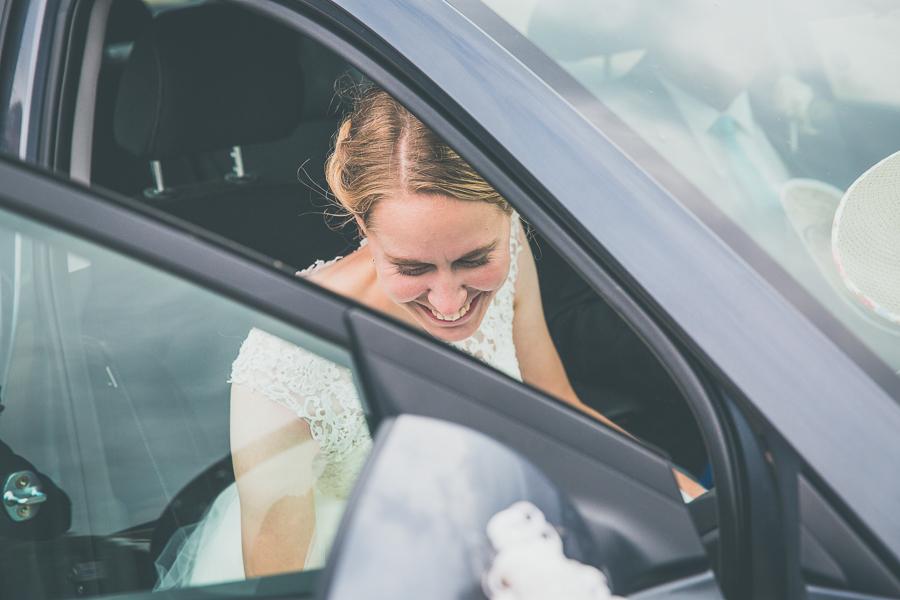 Nicole and Ian Wedding 506.jpg