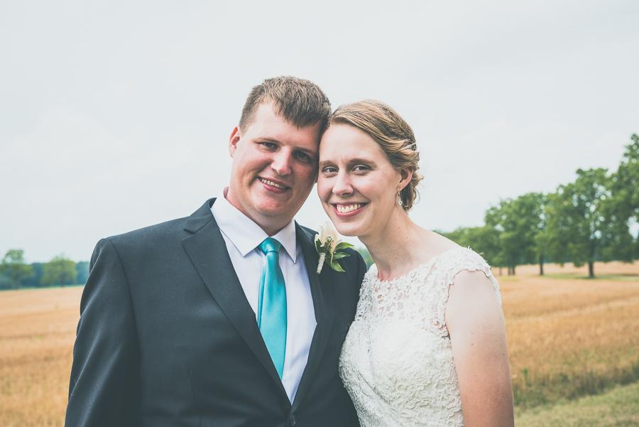 Nicole and Ian Wedding 507.jpg