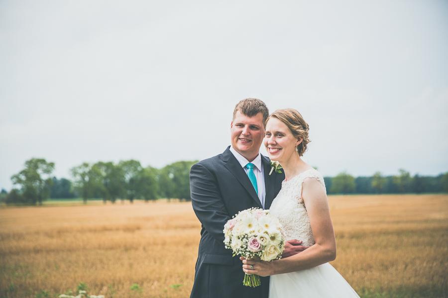 Nicole and Ian Wedding 508.jpg