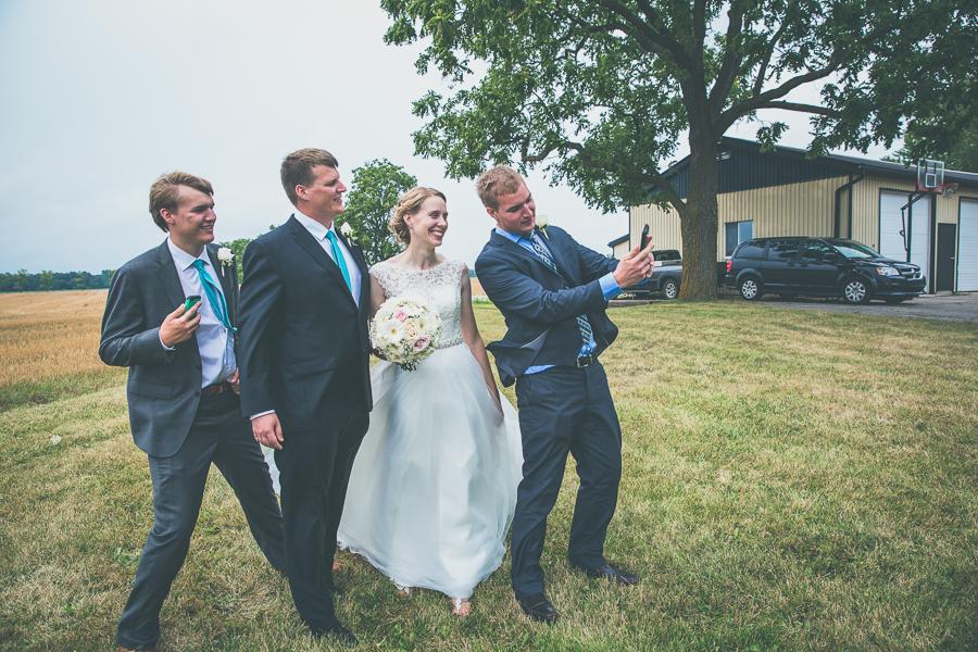 Nicole and Ian Wedding 511.jpg