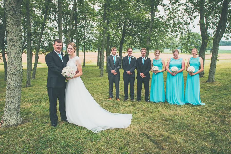 Nicole and Ian Wedding 513.jpg