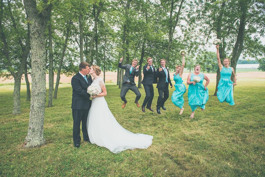 Nicole and Ian Wedding 514.jpg