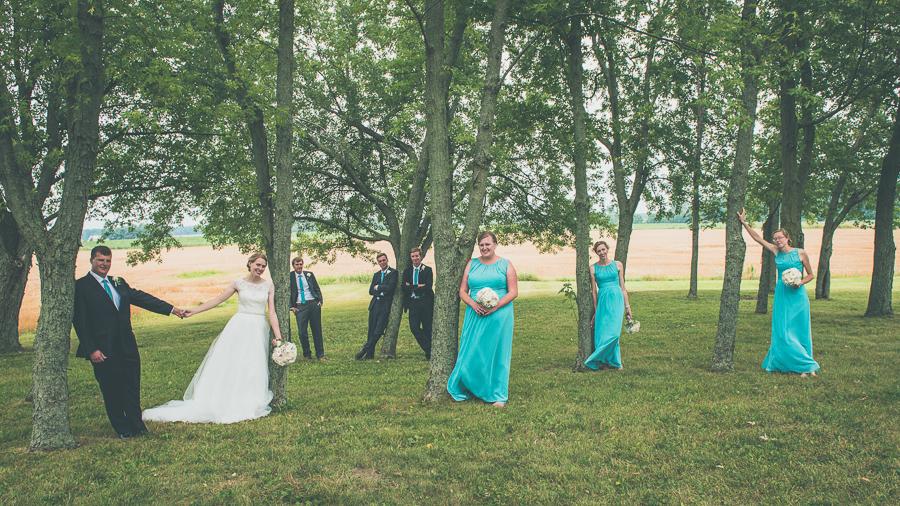 Nicole and Ian Wedding 515.jpg