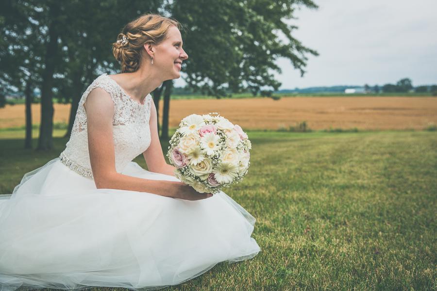 Nicole and Ian Wedding 517.jpg