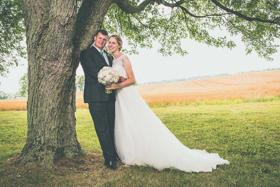 Nicole and Ian Wedding 520.jpg