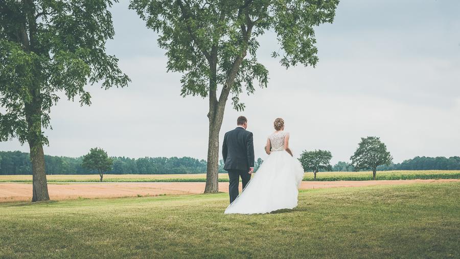 Nicole and Ian Wedding 521.jpg