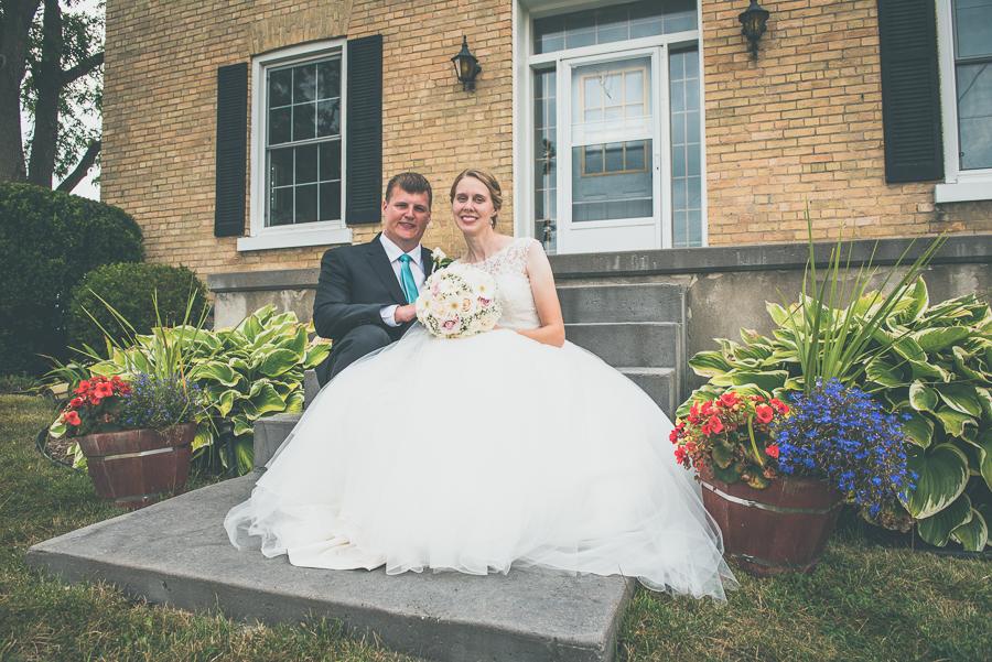 Nicole and Ian Wedding 522.jpg