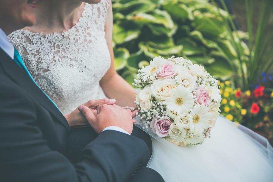 Nicole and Ian Wedding 523.jpg