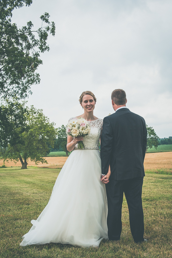 Nicole and Ian Wedding 524.jpg