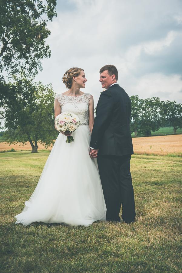 Nicole and Ian Wedding 525.jpg