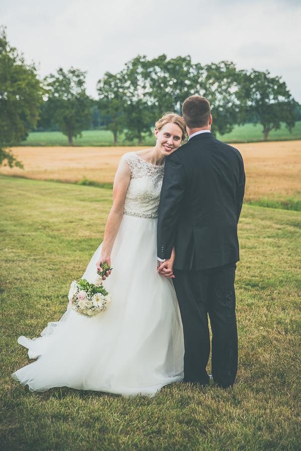 Nicole and Ian Wedding 526.jpg