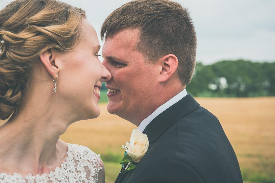 Nicole and Ian Wedding 527.jpg
