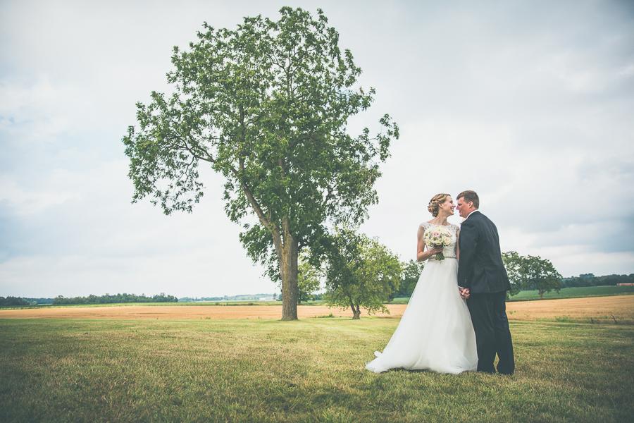 Nicole and Ian Wedding 529.jpg